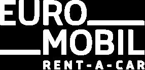 Euromobil logo